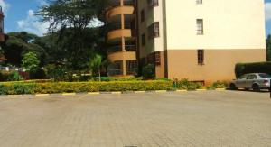 3 bedroom Flat&Apartment for rent - Karen Nairobi