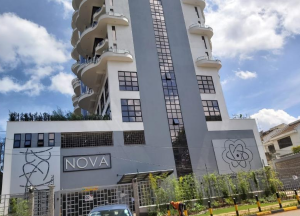 3 bedroom Flat&Apartment for rent Behind Valley Arcade, Valley Arcade, Nairobi West Nairobi