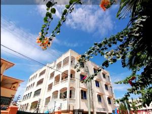 3 bedroom Flat&Apartment for sale mombasa CBD Nyali Mombasa