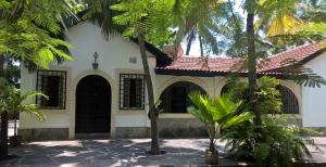 3 bedroom Flat&Apartment for sale - Kikambala Kilifi South Kilifi
