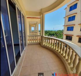 3 bedroom Flat&Apartment for sale Links Rd Mombasa, Mombasa CBD Nyali Mombasa