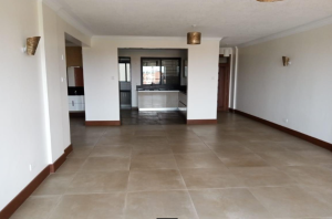 3 bedroom Flat&Apartment for rent Second Parklands Avenue, Parklands Westlands Nairobi