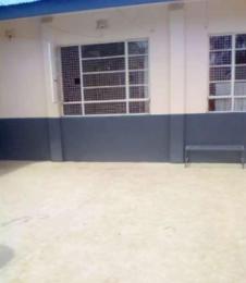 3 bedroom Flat&Apartment for rent Parkland Nairobi