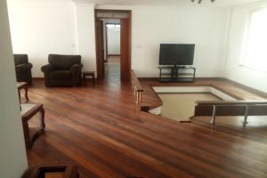3 bedroom Flat&Apartment for rent - Parklands Westlands Nairobi