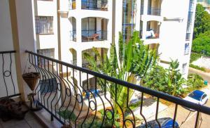3 bedroom Flat&Apartment for rent Hatheru Rd Maziwa,  Lavington Dagoretti North Nairobi