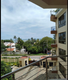 3 bedroom Flat&Apartment for sale - Nyali Mombasa