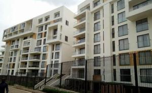 3 bedroom Flat&Apartment for rent - Ruaraka Nairobi