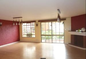 3 bedroom Flat&Apartment for rent - Riverside Westlands Nairobi