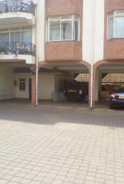 3 bedroom Flat&Apartment for rent Brookside Westlands Nairobi