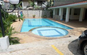3 bedroom Flat&Apartment for rent - Lavington Dagoretti North Nairobi