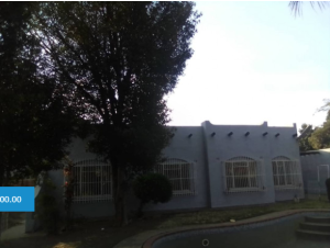 3 bedroom Houses for sale - Westgate Harare West Harare
