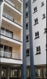 3 bedroom Flat&Apartment for sale - Riverside Nairobi
