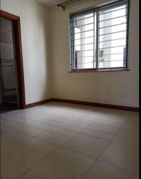 3 bedroom Flat&Apartment for sale - Parkland Nairobi