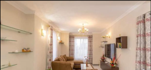 3 bedroom Flat&Apartment for sale Rongai Nakuru County Rongai Nakuru