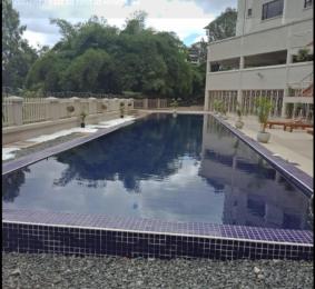 3 bedroom Flat&Apartment for rent Riverside Nairobi