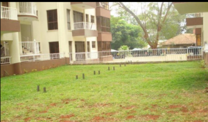 3 bedroom Flat&Apartment for rent - Kileleshwa Nairobi