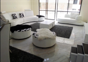 3 bedroom Flat&Apartment for sale - Kileleshwa Nairobi