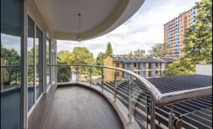 3 bedroom Flat&Apartment for sale Riverside Nairobi