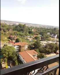 3 bedroom Flat&Apartment for rent Ngong Rd Nairobi