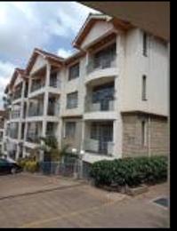 3 bedroom Flat&Apartment for sale - Lavingtone Nairobi