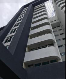 3 bedroom Flat&Apartment for rent - Riverside Nairobi