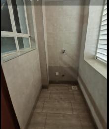 3 bedroom Flat&Apartment for rent - Ngong Rd Nairobi
