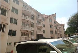 3 bedroom Flat&Apartment for rent Westlands Nairobi
