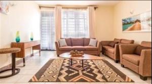 3 bedroom Flat&Apartment for sale Thika Road Kasarani Area Kasarani Nairobi