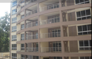 3 bedroom Flat&Apartment for sale General Mathenge Drive General Mathenge Westlands Nairobi