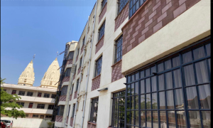 3 bedroom Flat&Apartment for sale Parkland Nairobi