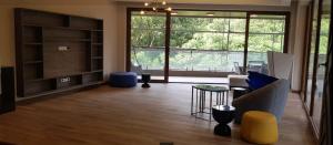 3 bedroom Flat&Apartment for sale Peponi Rd Pangani Nairobi