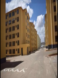 3 bedroom Flat&Apartment for sale Shangai Road Mua Hills Athi River