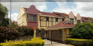 3 bedroom Flat&Apartment for sale Mombasa Road Nairobi