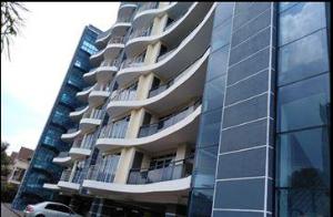3 bedroom Flat&Apartment for sale Ndemi Road Kilimani Nairobi