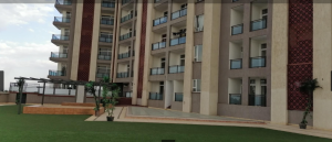 3 bedroom Flat&Apartment for sale Muthaiga Nairobi