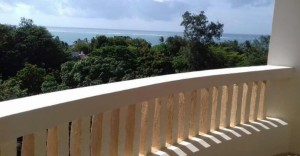 3 bedroom Rooms Flat&Apartment for rent Moyne Drive, Nyali, Mombasa Nyali Mombasa