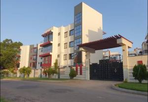 3 bedroom Flat&Apartment for rent Neem Avenue, Nyali, Mombasa Nyali Mombasa