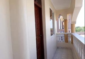 4 bedroom Flat&Apartment for rent Links Road, Nyali, Mombasa Mwakirunge Mombasa