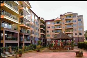 3 bedroom Flat&Apartment for sale Hatheru Road Lavingtone Nairobi