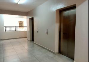 3 bedroom Flat&Apartment for sale - Ngong Rd Nairobi