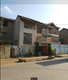 3 bedroom Flat&Apartment for sale Jamhuri Kayole North Nairobi