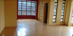 3 bedroom Flat&Apartment for rent Lavington Nairobi