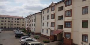 3 bedroom Flat&Apartment for sale Embakasi Nairobi