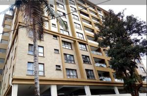 3 bedroom Flat&Apartment for sale - Westlands Nairobi