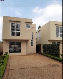 3 bedroom Flat&Apartment for sale - Lower Kabete Nairobi