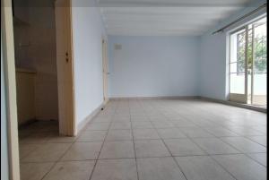 3 bedroom Flat&Apartment for rent Madaraka Nairobi
