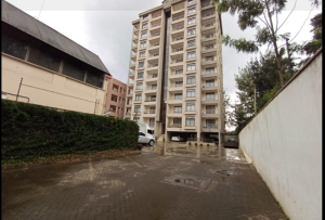 3 bedroom Flat&Apartment for sale Valley Arcade Nairobi