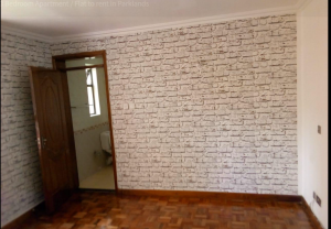 3 bedroom Flat&Apartment for rent Parkland Nairobi