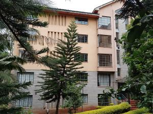 3 bedroom Flat&Apartment for sale Riara Road Lavington Nairobi