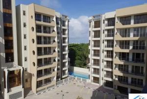 3 bedroom Flat&Apartment for sale Simba road  Nyali Mombasa